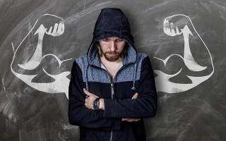 Чайная сода для потенции или Как восстановить либидо у мужчины