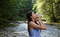 Стоит ли пить соду натощак и как правильно это делать?