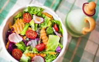 Ощелачивание организма пищевой содой в домашних условиях – правила приема, отзывы