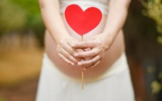 Определение беременности с помощью соды до задержки – как это работает