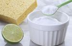 Чистка ковра содой в домашних условиях: отзывы, рецепты, плюсы и минусы