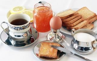 Чудесное прозрачное варенье с яблоками и содой – рецепт как, для чего и сколько добавлять