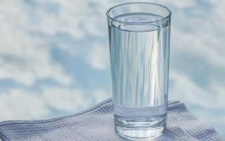 Содовые клизмы или Как навсегда избавиться от глистов, лямблий, остриц и гельминтов
