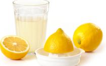 Что происходит при сочетании соды и лимонной кислоты
