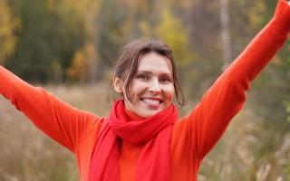Сода от потливости ног и подмышек: простые и эффективные рецепты домашнего применения