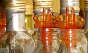 Сода и уксус: как их использовать для поддержания чистоты и в кулинарии