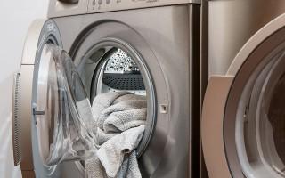 Как почистить машинку-автомат содой от накипи, плесени и грязи – профилактические меры
