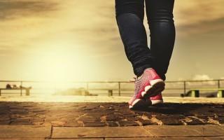 Сода в спорте – как влияет на здоровье и выносливость спортсменов