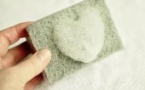Кальцинированная (техническая) сода: применение, характеристики, достоинства и недостатки