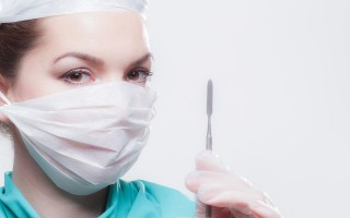 Лечение рака содой – правда об авторских методиках