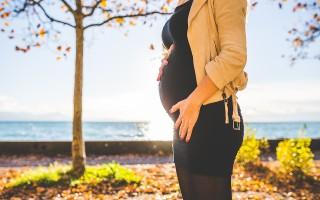 Как содой погасить сильную изжогу во время беременности – советы, рецепты