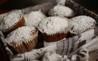 Как заменить разрыхлитель содой – кулинарные хитрости кондитера