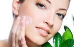 Как сделать домашний скраб из соды для лица и тела