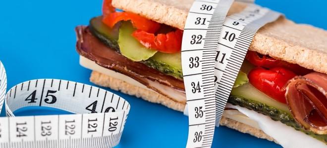 Как худеть при помощи пищевой соды: рецепты напитков и эффективные методы